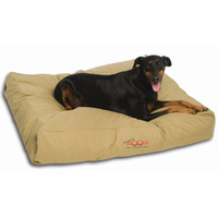 Extra Large Snooza D1000 Dog Bed
