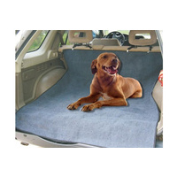 4WD / Station Wagon Dog / Cat Rear Protective Cover