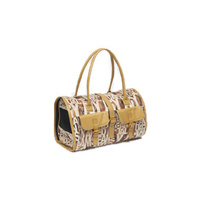 Christina Designer Pet Carrier